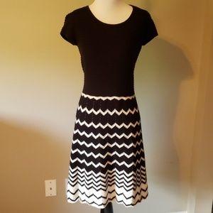 Easy to wear dress